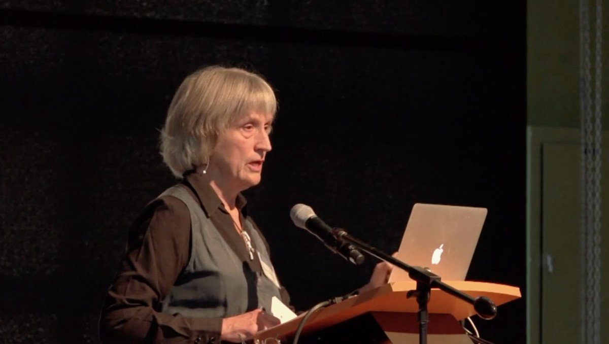 Epistemologia feminista: definição, autores e princípios fundamentais 2