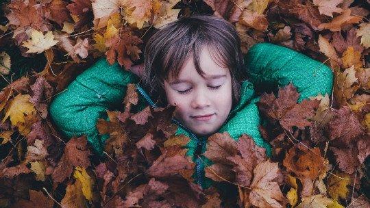 Um estudo conclui que dormir 6 horas é tão ruim quanto não dormir 1