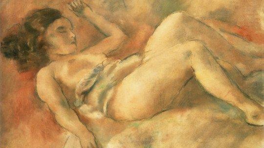 12 benefícios de dormir nu (de acordo com a ciência) 1