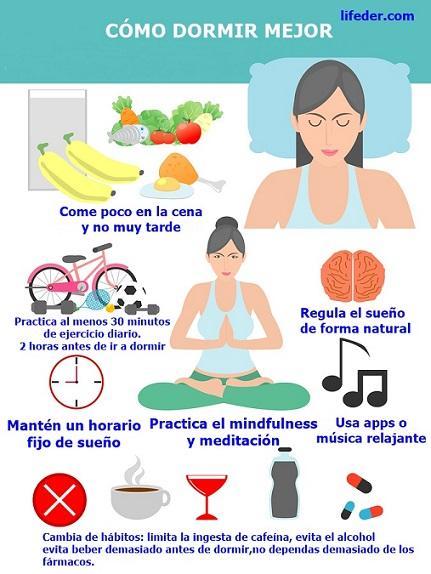 10 remédios caseiros para insônia (natural) 2