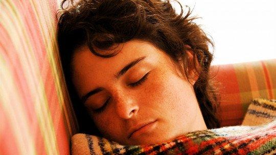 7 sinais psicológicos que indicam que você não está dormindo o suficiente 1