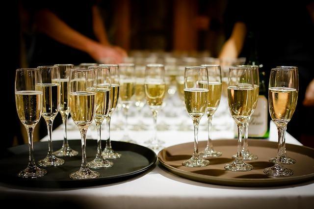 Álcoois: estrutura, propriedades, nomenclatura e usos 1