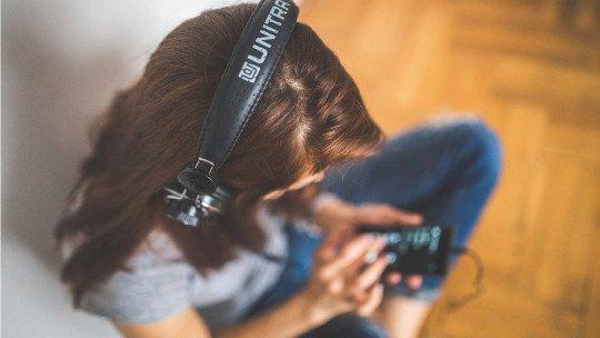 """Drogas auditivas: existem sons que """"nos colocam""""? 1"""
