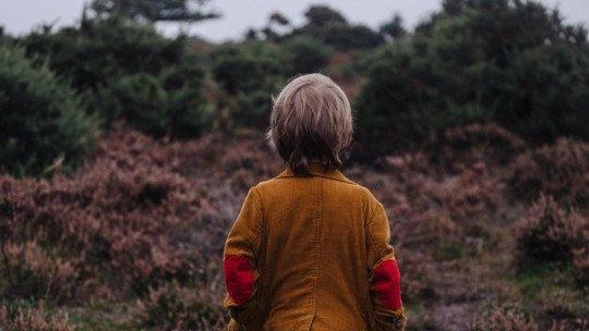 Crianças que enfrentam a morte: como ajudá-las a lidar com a perda 1