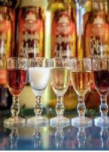 Os 10 tipos mais comuns de rum e suas características 9