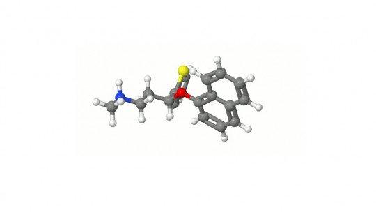 Duloxetina: usos e efeitos colaterais deste medicamento 1