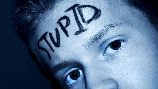 Efeito Dunning-Kruger; Quanto menos sabemos, mais inteligentes acreditamos 1
