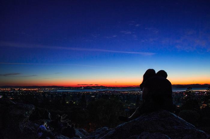 45 imagens de amor para compartilhar no Facebook 16