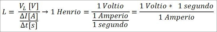 Filtros ativos: características, primeira e segunda ordem 7