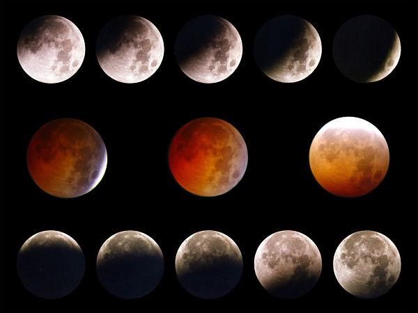 +100 perguntas do sistema solar [Teste] 9