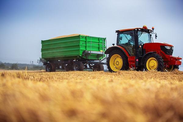 O que é a economia de agro-exportação? 1