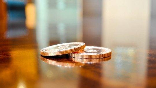 Economia de chips: como você a usa para motivar mudanças? 1