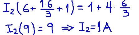 Teorema de Thévenin: o que é, aplicações e exemplos 5