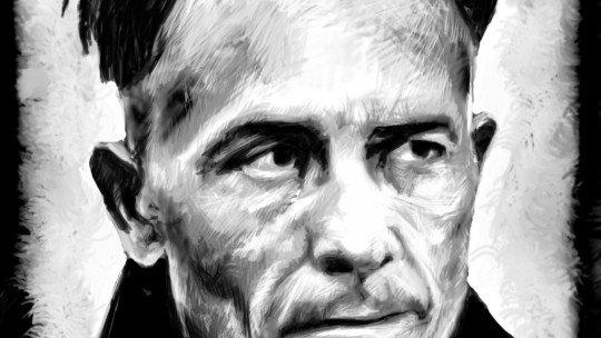 """Vida e retrato psicológico de Ed Gein, """"o açougueiro de Plainfield"""" (1/2) 1"""