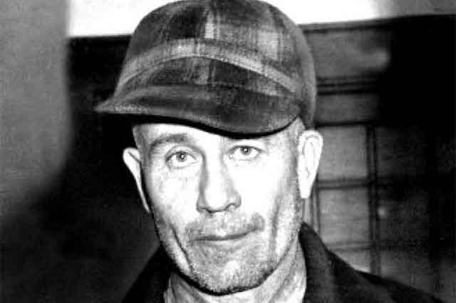 Tobe Hooper: o criador do Massacre do Texas 2