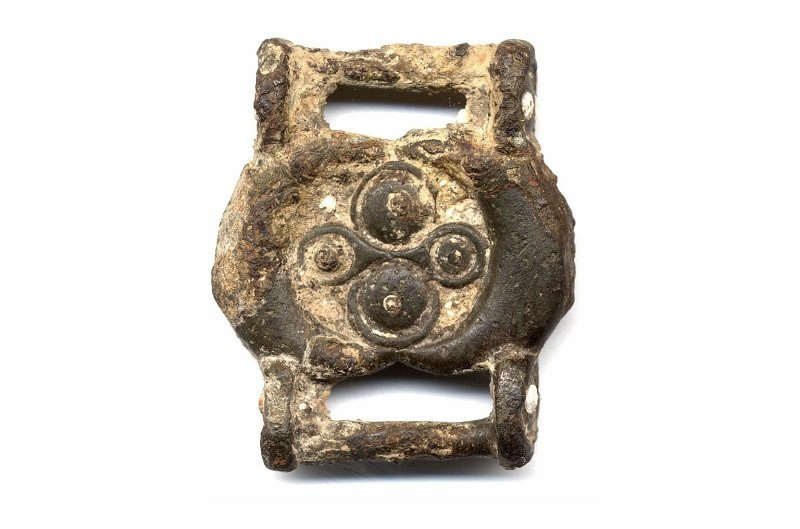 Idade do Ferro: características desta etapa da pré-história 3