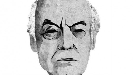 As 45 melhores frases de Eduardo Galeano, escritor inesquecível 1