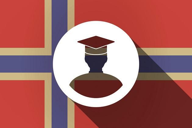 Educação na Noruega: sistema e como funciona 1