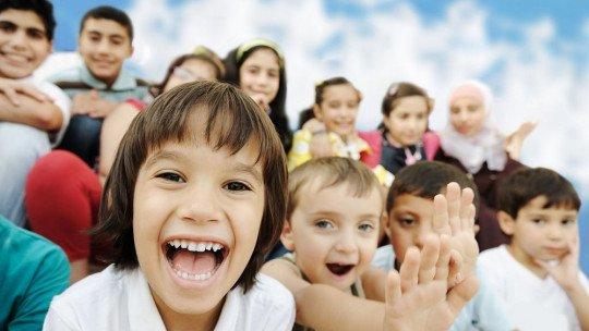 Educação em valores: o uso responsável da liberdade 1