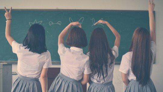 Educação sexual separada: características e críticas 9