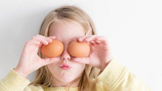 Como melhorar a educação emocional das crianças, em 15 tópicos 1