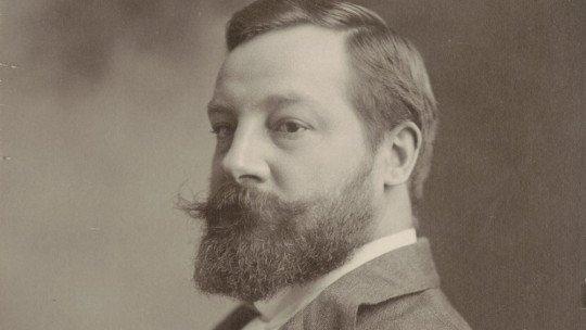 Edward Titchener e psicologia estruturalista 1