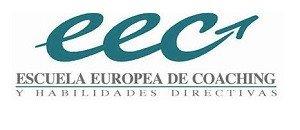 Os 6 melhores cursos de coaching em Madri 2