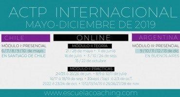 EEC lança o International Intensive Executive Coaching Certification Program 3