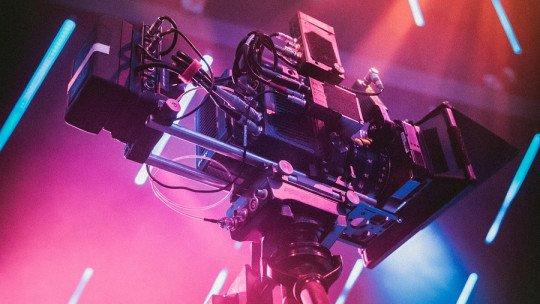Efeito Kuleshov: o que é e como é usado no cinema 1