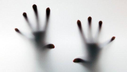 Efeito Werther: o que é e como se relaciona com os suicídios em cadeia 1