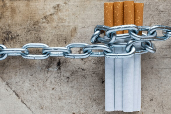 Como prevenir o tabagismo em jovens e adultos? 3