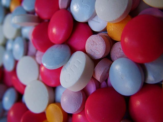 Drogas ilegais: tipos, características e efeitos 5