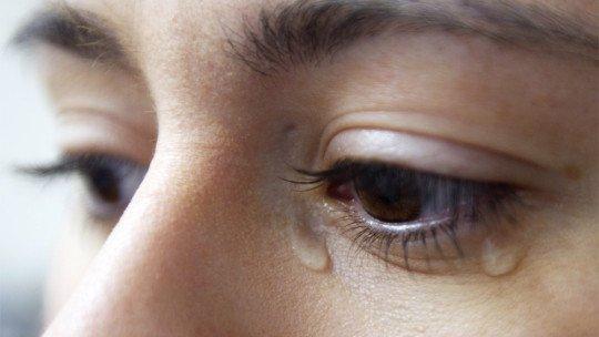 Os 12 efeitos invisíveis do abuso psíquico 1