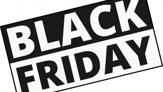 Los 5 efectos psicológicos del Black Friday 1