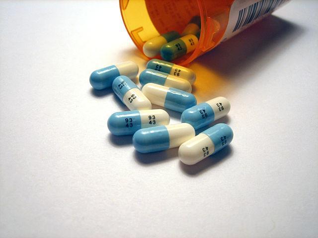 Fluoxetina (Prozac): mecanismo de ação e efeitos colaterais 1