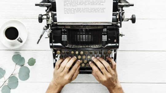 Autobiografia: o que é, exemplos práticos e partes que ele deve conter 1