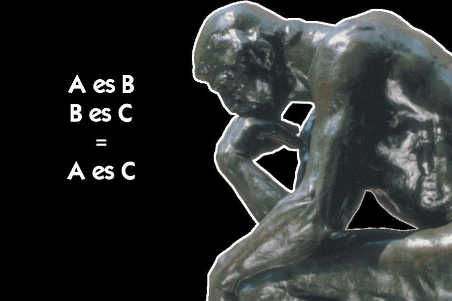 Argumento dedutivo: características e exemplos 2