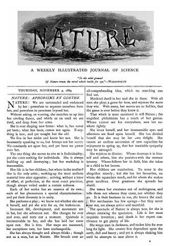 10 exemplos de artigos de divulgação científica 1