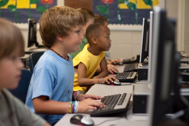 TIC na vida cotidiana: usos, vantagens, desvantagens 4