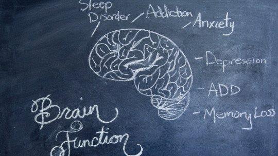 13 jogos e estratégias para exercitar a mente 1