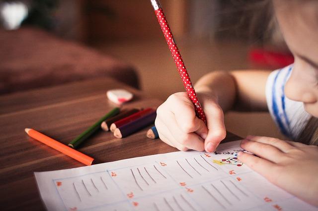 15 hábitos de estudo essenciais para bons alunos 13