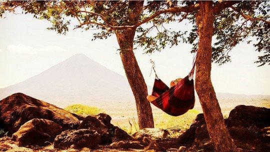 8 exercícios respiratórios para relaxar em um momento 1