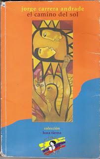 10 grandes obras literárias equatorianas 8