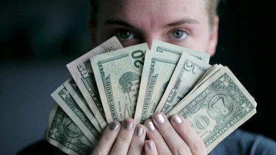 Dinheiro dá felicidade? Uma reflexão sobre o bem-estar mental 1