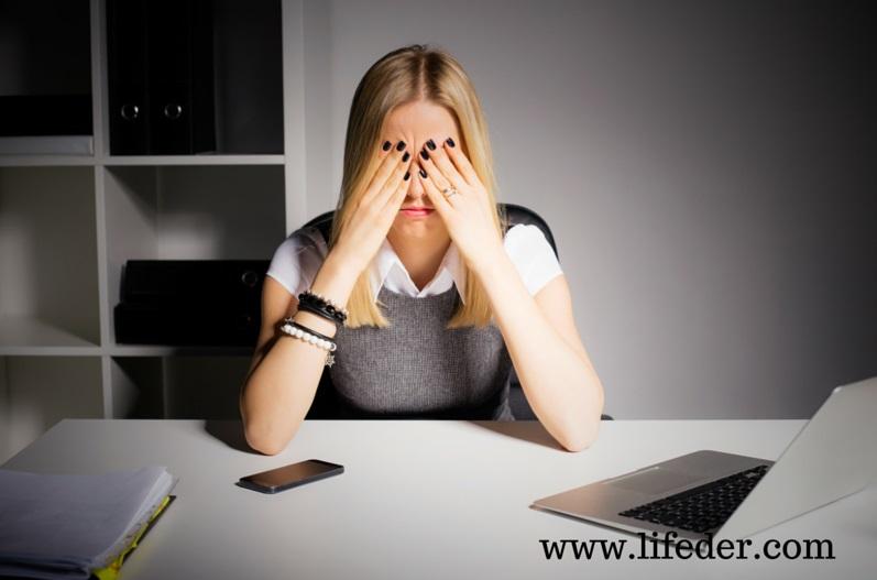 Fases de estresse e suas características (com exemplos) 2