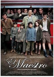 Os 60 Melhores Filmes Educativos (Jovens e Adultos) 33