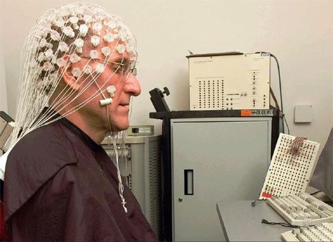 Eletroencefalograma: história, funcionamento, ondas 1