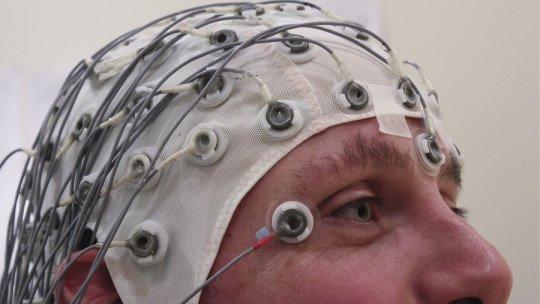Eletrofisiologia: o que é e como é investigada 1