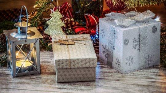 10 dicas para escolher um bom presente 1