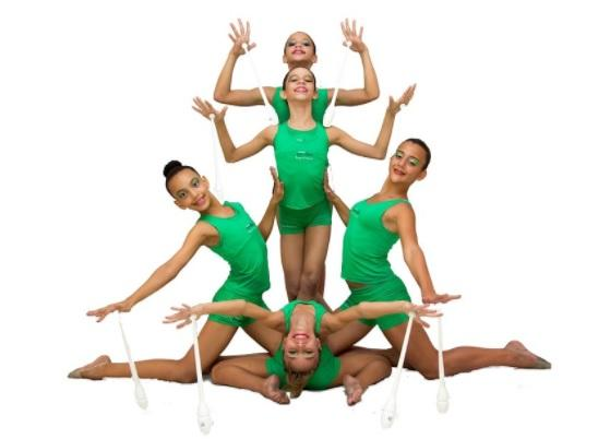 O que é flexibilidade na educação física?
